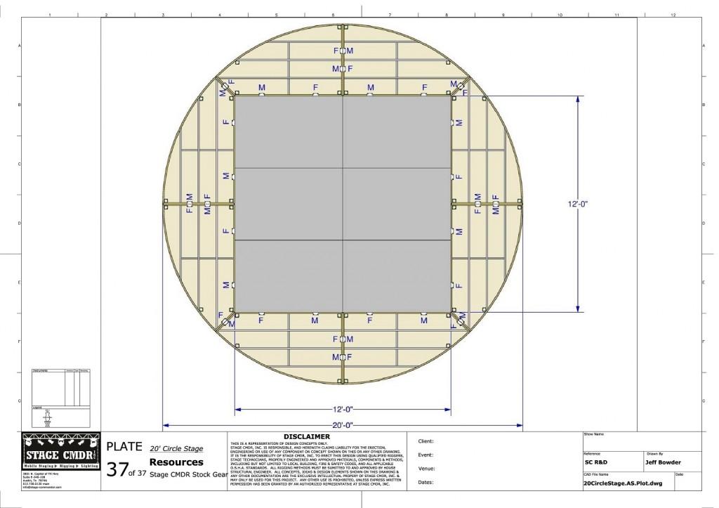37 - 20 Circle Stage JIS A1 Title Block (1)-page-001