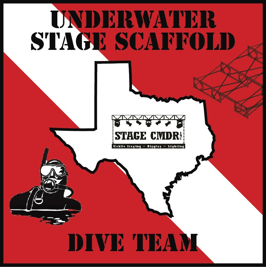 dive team logo1