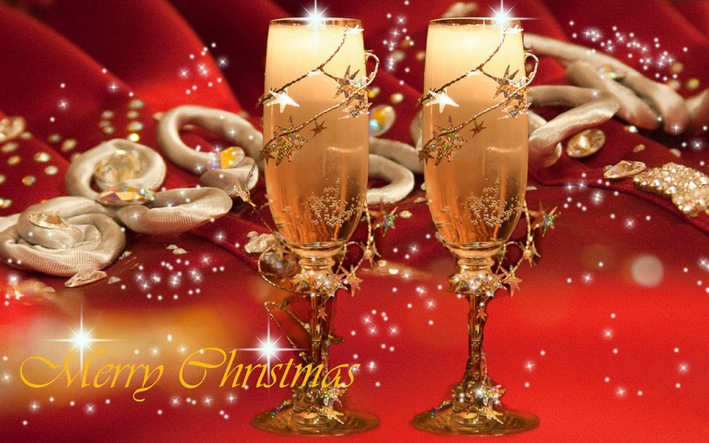 merry-christmas-different-color-light-HD-wallpaper