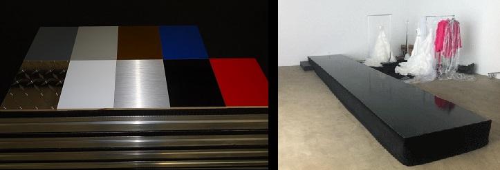 Black Marlite Flooring Floor Matttroy